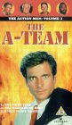 The A-Team Vol. 3 kaufen