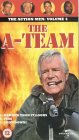The A-Team Vol. 4 kaufen
