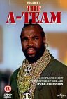 A-Team DVD Vol. 2